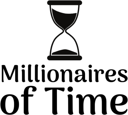 Millionaires of Time